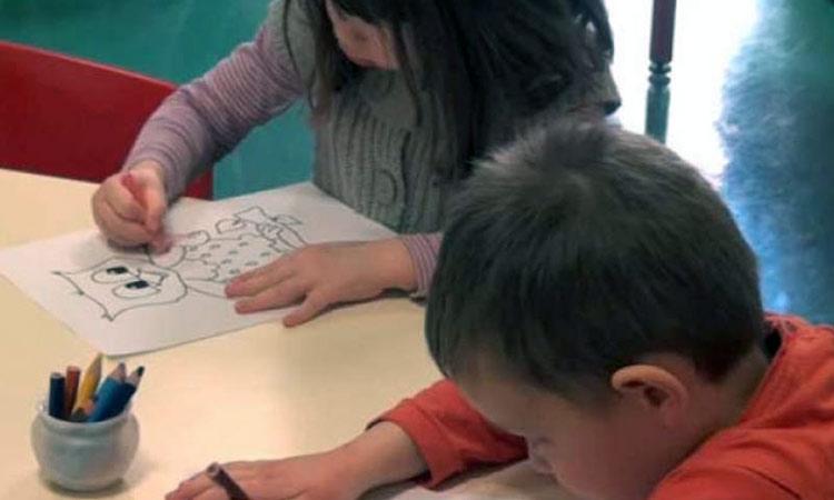 Διοίκηση Β. Ζορμπά: Θα είμαστε έτοιμοι για τη δίχρονη προσχολική αγωγή στην Αγ. Παρασκευή