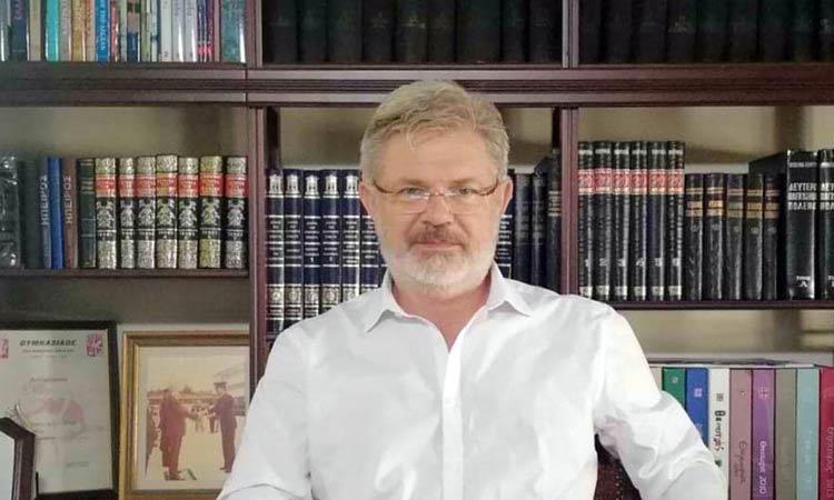 Νέα Αρχή για την Αγία Παρασκευή: «Πρωταθλήτρια» στις απευθείας αναθέσεις η διοίκηση Ζορμπά