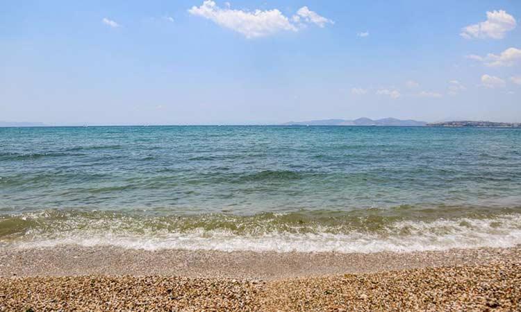 Τραγωδία στη Θεσσαλονίκη: Εξέπνευσε το 5χρονο αγοράκι που είχε ανασυρθεί λιπόθυμο από τη θάλασσα