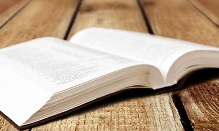 Το πρόγραμμα της αναγνωστικής χρονιάς 2020-2021 της Λέσχης Ανάγνωσης Δήμου Βριλησσίων