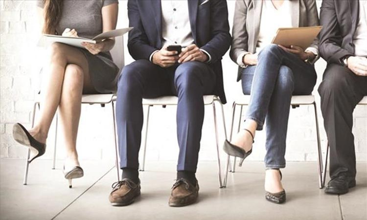 Δυνατότητα αναστολής συμβάσεων εργασίας για τους μήνες Αύγουστο και Σεπτέμβριο