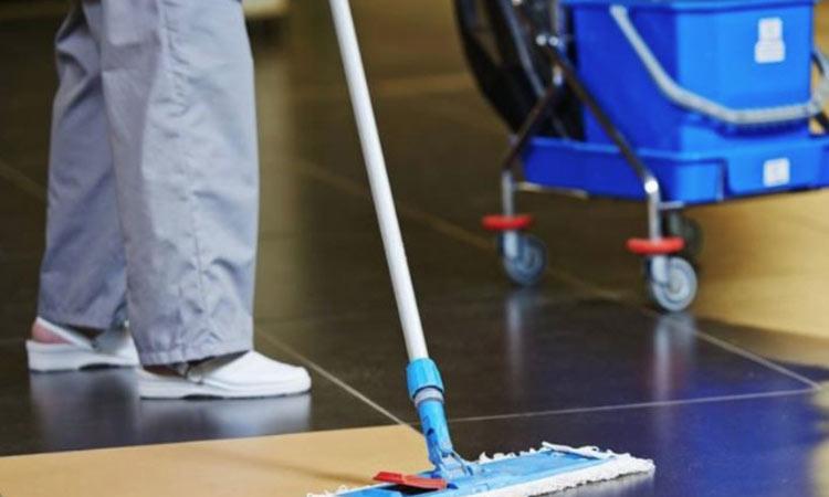22 καθαριστές/καθαρίστριες προσλαμβάνει ο Δήμος Φιλοθέης – Ψυχικού