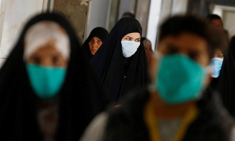 Τουρκία: Οι γυναίκες ανέλαβαν το μεγαλύτερο βάρος απλήρωτης εργασίας στη διάρκεια της καραντίνας