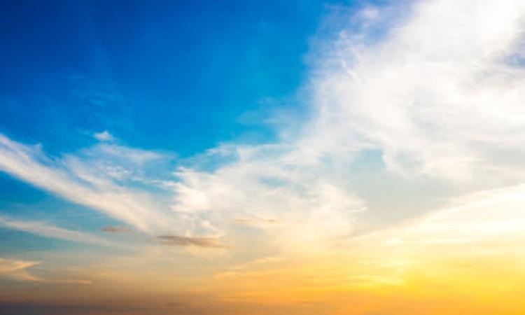 Σταθεροποίηση στα επίπεδα συγκεντρώσεων αιωρουμένων ανθυγιεινών σωματιδίων στο Λεκανοπέδιο, μετά τη φωτιά στη Μεταμόρφωση