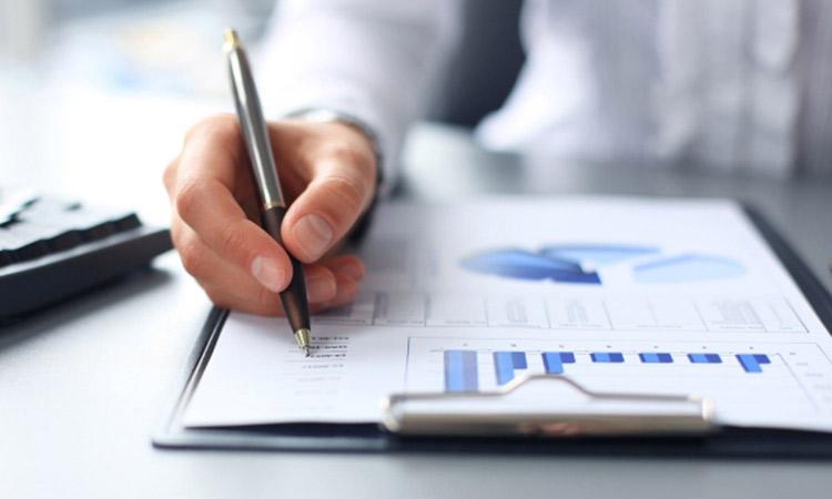 Παρουσιάστηκε ο απολογισμός των πεπραγμένων της δημοτικής αρχής Παπάγου-Χολαργού για το 2019
