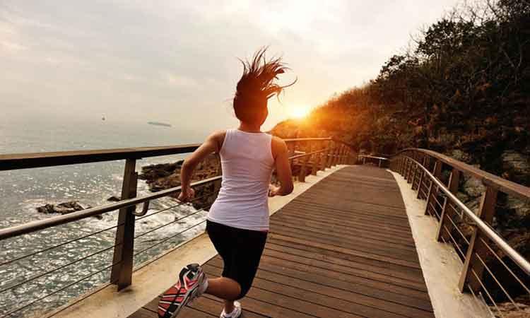 Εκδήλωση για τον ρόλο της άσκησης στην υγεία και την ποιότητα ζωής στη Λυκόβρυση