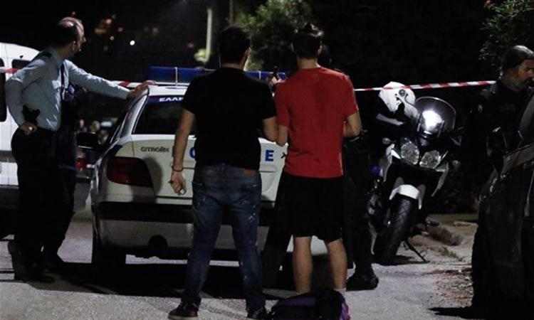 Δολοφονία Μακρή: Ισόβια στον κατηγορούμενο ως εκτελεστή
