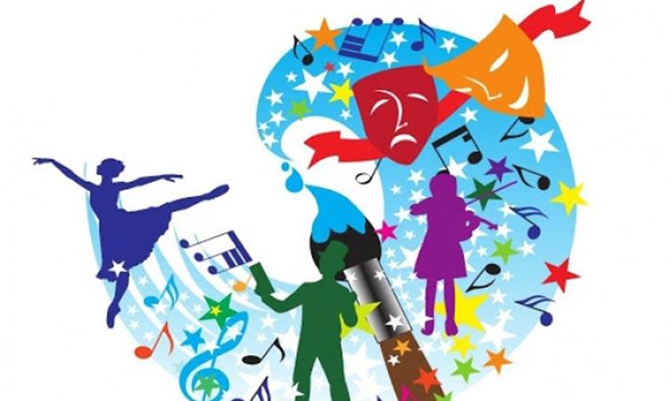 Από τη Δευτέρα 20/9 θα ξεκινήσουν οι εγγραφές για τη συμμετοχή στα πολιτιστικά προγράμματα του ΔΟΠΑΠ Παπάγου-Χολαργού