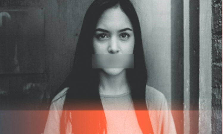 Επιμορφωτικό εργαστήριο για την αναγνώριση θυμάτων εμπορίας ανθρώπων στη Μεταμόρφωση