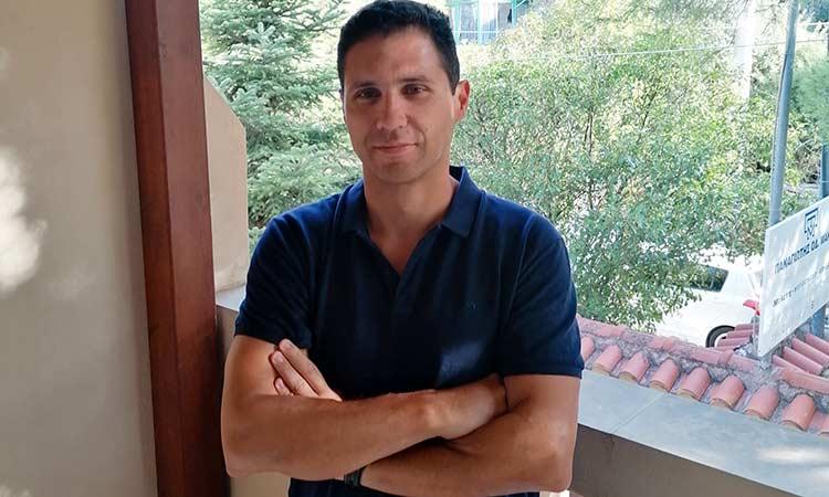 Κ. Χριστόπουλος: Θεωρούμε πολύ σημαντικά τα παιδιά μας, αλλά όχι και την άποψή τους