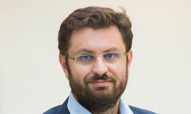 Ερώτηση στη Βουλή για τη λειτουργία των σχολικών μονάδων στον Βόρειο Τομέα Αθηνών από τον Κ. Ζαχαριάδη