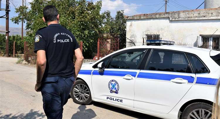 Χειροπέδες σε 29χρονο στη Σταμάτα – Κατηγορείται ότι βίασε 26χρονη