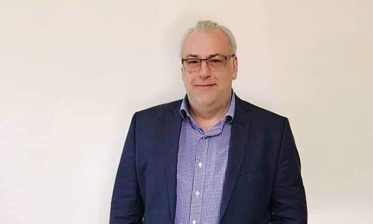 Ν. Μπαρμπούνης: Ο δήμαρχος εμπαίζει τους εργαζόμενους του Δήμου Ηρακλείου Αττικής