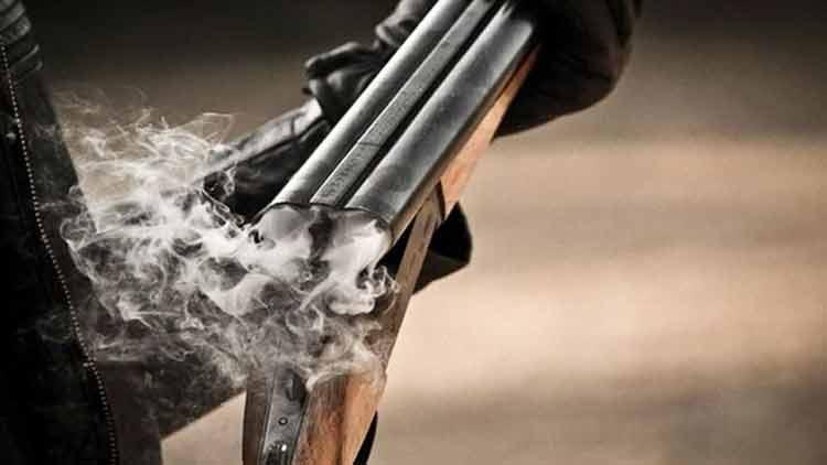 Αγρίνιο: Συνελήφθη άνδρας για απόπειρα ανθρωποκτονίας επτά ατόμων, μεταξύ των οποίων και ένα βρέφος