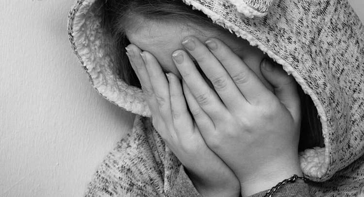 «Συγγνώμη» στα θύματα παιδεραστίας από την Αγγλικανική Εκκλησία