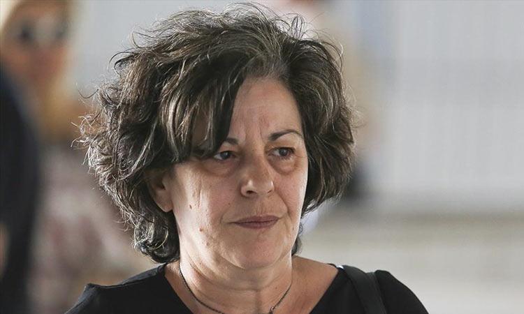 Μάγδα Φύσσα: Γιατί αξίζει τον σεβασμό κάθε δημοκρατικού πολίτη