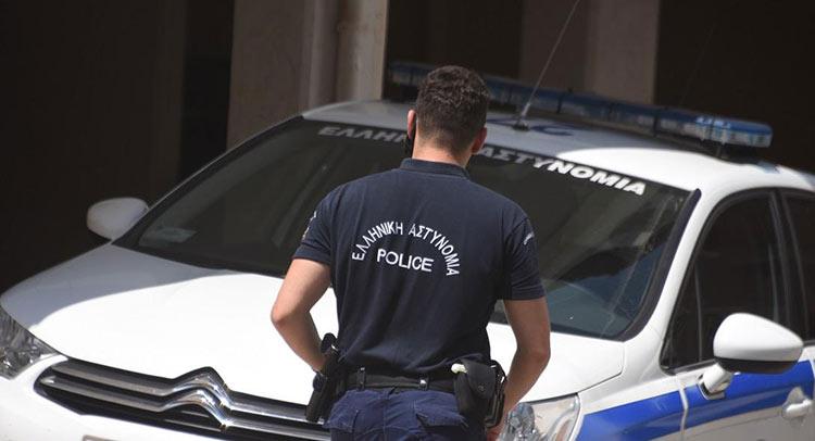 Έγκλημα στο Ηράκλειο: «Τι έκανες ρε Μάνο» – Οι κραυγές «πάγωσαν» τη γειτονιά