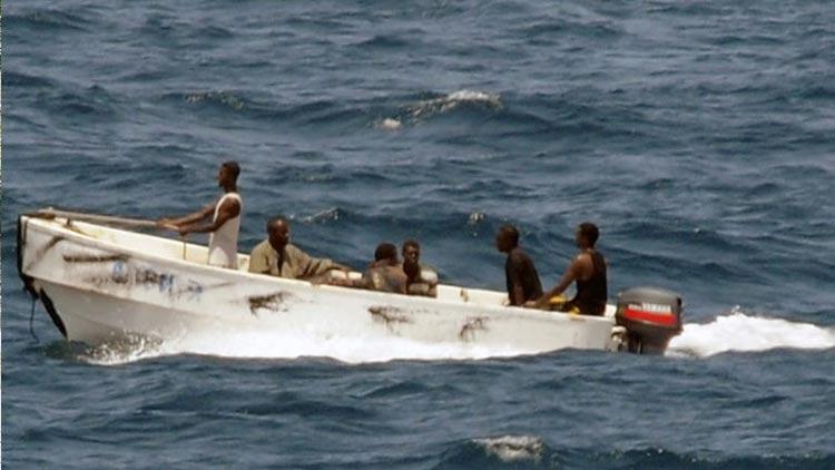 Καλά στην υγεία τους είναι πέντε Έλληνες ναυτικοί που έπεσαν θύματα πειρατών – Οι απαγωγείς ζητούν λύτρα