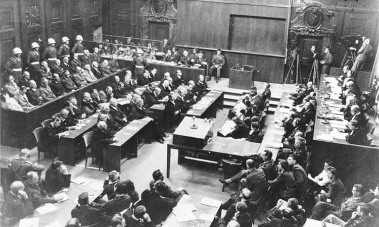 ΠΕΑΕΑ-ΔΣΕ: Η κοινωνία να συνεχίσει τον αντιφασιστικό-αντικαπιταλιστικό αγώνα μέχρι την οριστική ανατροπή του φασισμού
