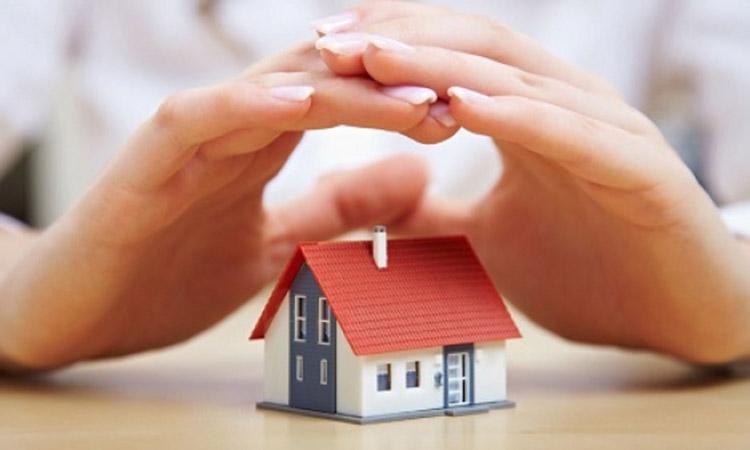 Παράταση ισχύος επιδομάτων για τα προγράμματα «Ελάχιστο εγγυημένο εισόδημα» και «Επίδομα στέγασης» στον Δήμο Παπάγου-Χολαργού