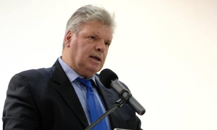 Στ. Μονεμβασιώτης: Αξιοποιούμε κάθε διαθέσιμη δυνατότητα για να ενισχύσουμε δημότες και επιχειρήσεις σε Λυκόβρυση-Πεύκη