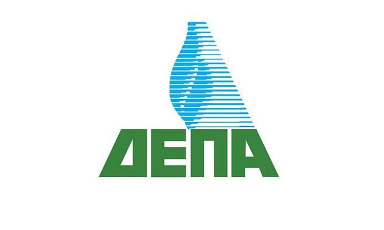 ΔΕΠΑ: Ξεκίνησε η τροφοδοσία της Ελλάδας με φυσικό αέριο από τον αγωγό ΤΑΡ