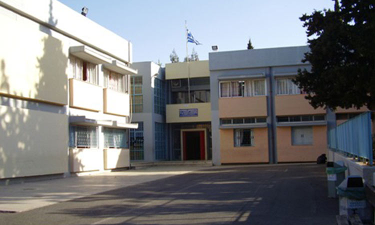 Κλειστό έως 9/2 το 10ο Δημοτικό Σχολείο Αμαρουσίου – Εντοπίστηκαν κρούσματα Covid-19