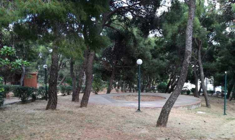 Ανατέθηκε η μελέτη για την περιβαλλοντική αναβάθμιση και προστασία 4 δασικών χώρων του Δήμου Πεντέλης