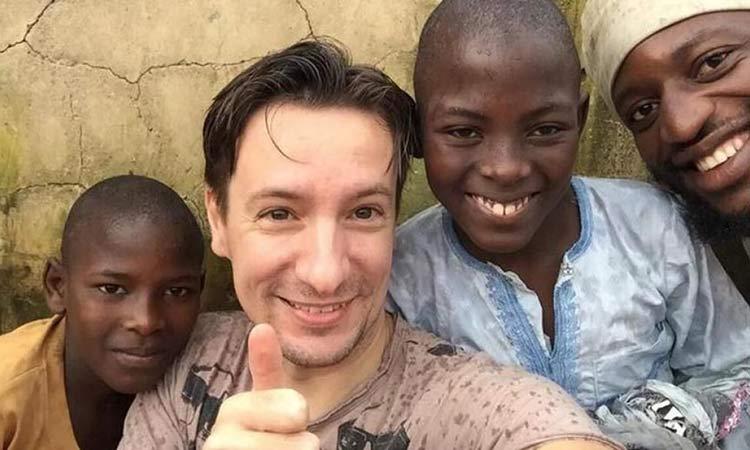 Κονγκό: Νεκρός από σφαίρες ο Ιταλός πρέσβης – Επιτέθηκαν σε αποστολή των Ηνωμένων Εθνών