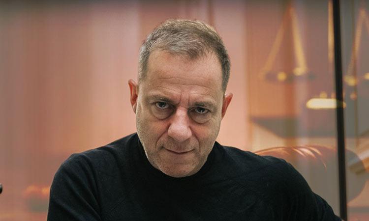 Αντιμέτωπος με νέα κατηγορία για βιασμό ο Δ. Λιγνάδης – Αρνείται τα πάντα