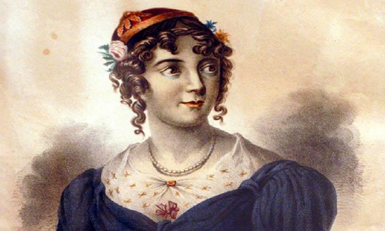 «Η Συμβολή των Γυναικών στην Ελληνική Επανάσταση» – Διαδικτυακή εκδήλωση από τη ΔΕΠΙΣ Χαλανδρίου στις 10/5