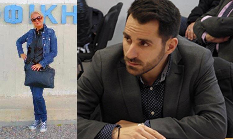 Αλ. Μουστόγιαννης για αποχώρηση Β. Πιπίλα: Δεν υπήρξε ποτέ ενεργό μέλος της παράταξής μας