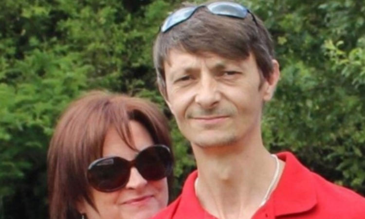 Πήγε να σώσει τον γιο του και χαροπαλεύει – Τον έσπασαν στο ξύλο παιδιά 14 ετών