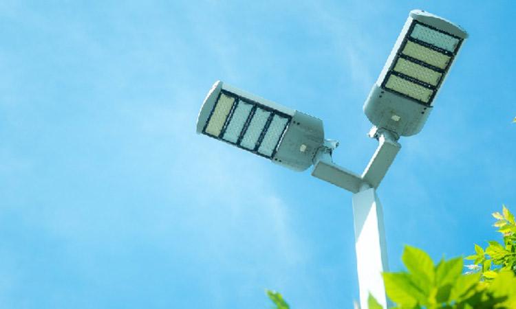 Τοποθέτηση 23.000 τηλεδιαχειριζόμενων φωτιστικών LED στο οδικό δίκτυο της Αττικής