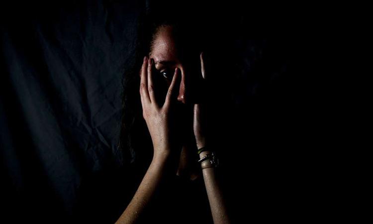 Νέα υπόθεση τύπου βιτριόλι: Καταγγελία 25χρονης για επίθεση με καυστικό υγρό