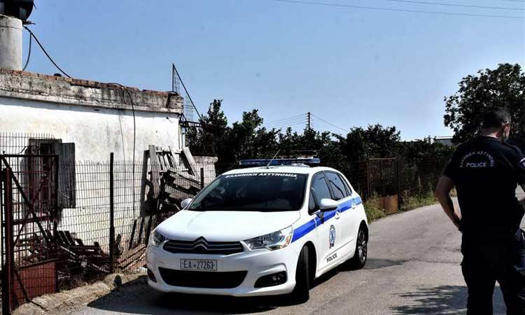Σοκ από τη διπλή δολοφονία στο Βόλο: «Βοήθεια σώστε με» φώναζε η 28χρονη στους αστυνομικούς