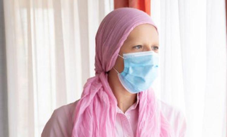 Διαδικτυακή ομιλία για την αντιμετώπιση του καρκίνου στην εποχή της Covid από το παράρτημα Φιλοθέης-Ψυχικού της ΕΑΕ στις 3/6