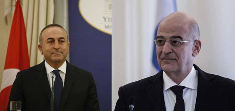 Μ. Τσαβούσογλου: Θα θέσω σε Μητσοτάκη και Δένδια θέμα δικαιωμάτων της «τουρκικής μειονότητας»