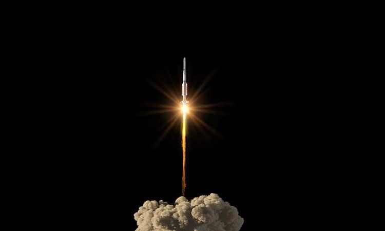 Ο Τρίτος Παγκόσμιος Πόλεμος θα γίνει στο Διάστημα; Ανησυχία από τις κινήσεις ΗΠΑ, Ρωσίας και Κίνας