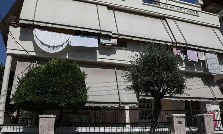 Αγία Βαρβάρα: Στον εισαγγελέα ο συζυγοκτόνος – Αρνείται ότι κακοποιούσε την 64χρονη
