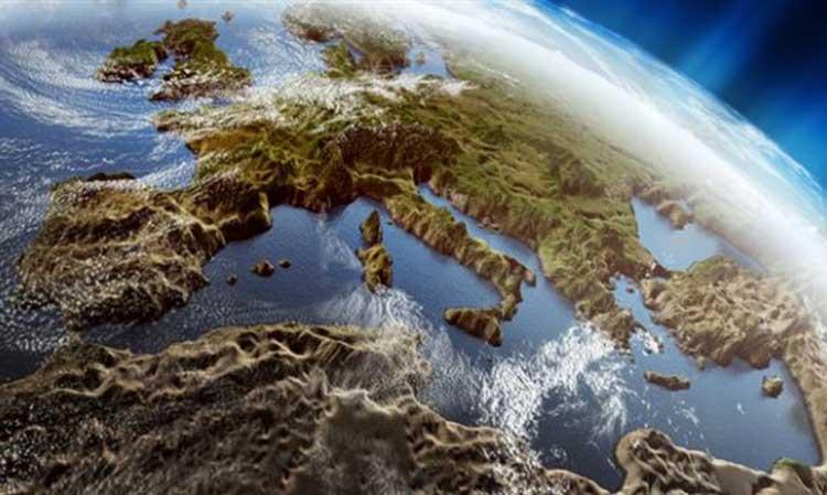 Ο.Μ. ΣΥΡΙΖΑ-Π.Σ. Πεντέλης: Μεγάλη συμμετοχή κοινού στη συζήτηση για τις γεωστρατηγικές εξελίξεις
