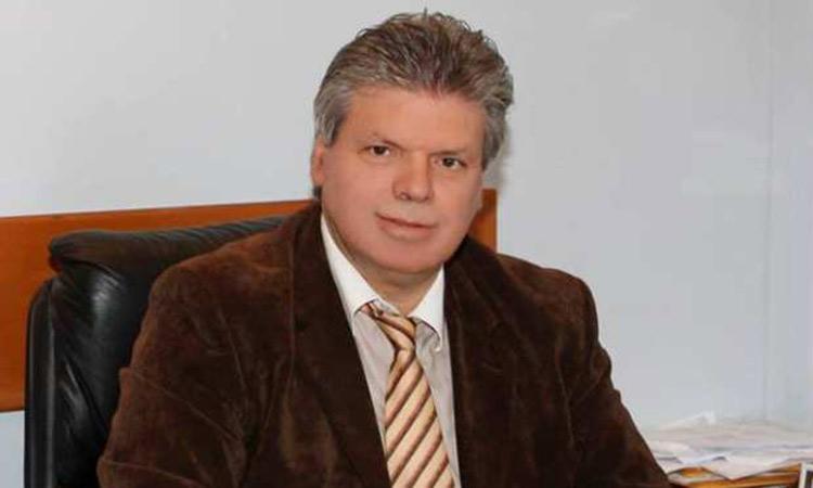 Στ. Μονεμβασιώτης προς παράταξη Δήμος Μποστά+: Δεν χρεοκοπεί ο Δήμος Λυκόβρυσης-Πεύκης