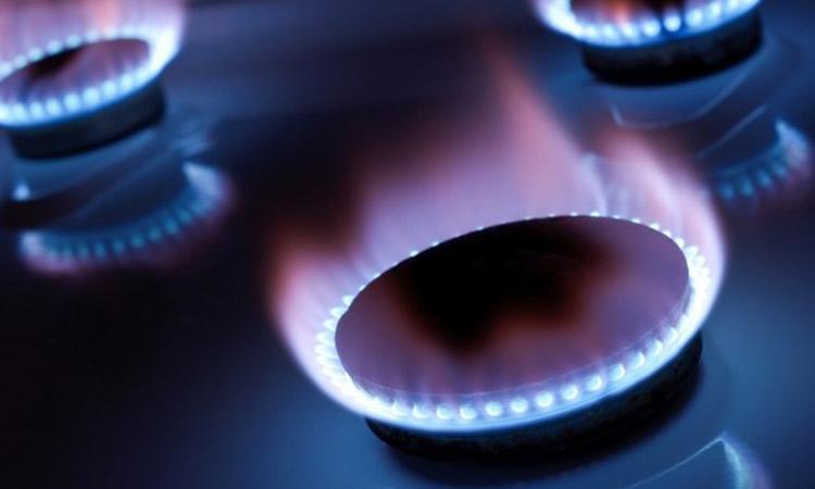 Ενημερωτική δράση για το φυσικό αέριο από την ΕΔΑ Αττικής και τον Δήμο Χαλανδρίου