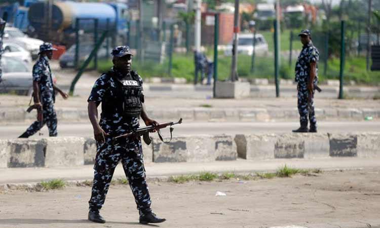 Νιγηρία: Μία νεκρή φοιτήτρια μετά την απαγωγή ενόπλων – Διασώθηκαν εφτά άτομα