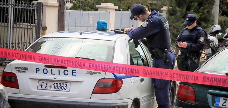 Ζάκυνθος: Απαντήσεις για τη δολοφονία του Ντίμη Κορφιάτη ψάχνει η Αστυνομία μετά τις 7 συλλήψεις