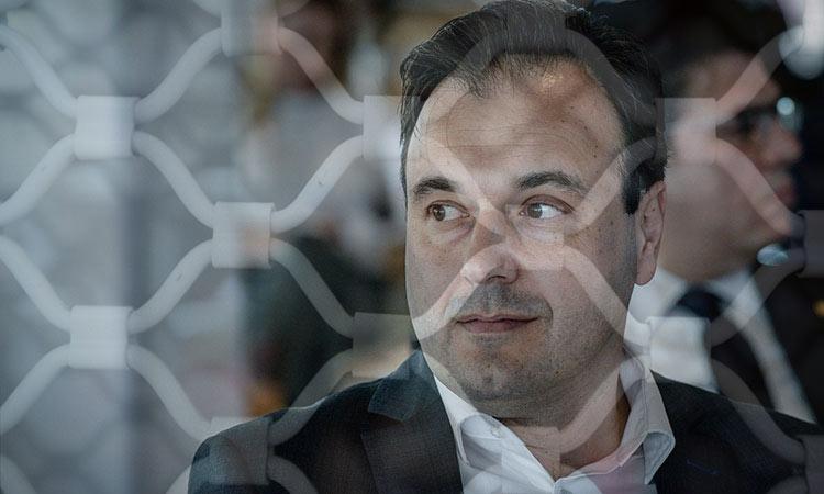Παρέμβαση Σταϊκούρα στο ανεξέλεγκτο κλείσιμο τραπεζικών καταστημάτων ζητεί ο Δ. Παπαστεργίου