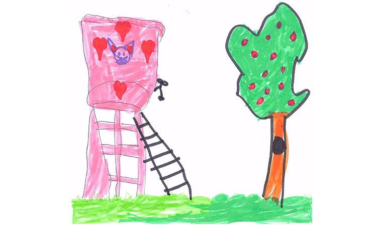 Hidrant Festival: Δράση για ενήλικες και παιδιά στο θέατρο Ρεματιάς την Παρασκευή 10/9