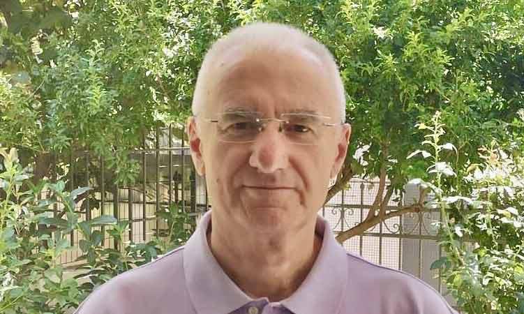 Γ. Ματσούκας: Η διοίκηση Ζορμπά «τρώει από τα έτοιμα» της περιόδου Σταθόπουλου