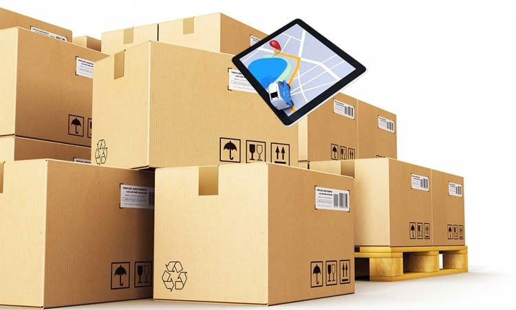 Ξεκίνησε η λειτουργία ηλεκτρονικής αποθήκης στον Δήμο Μεταμόρφωσης