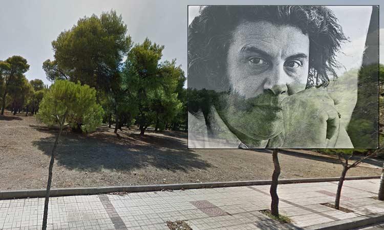 Μίκης Θεοδωράκης: Ένωσε όλη την Ελλάδα, πλην της Πεντέλης!